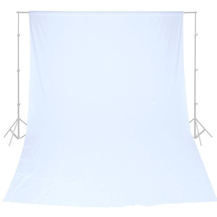 US $35.90 New in Cameras & Photo, Lighting & Studio, Background Material
