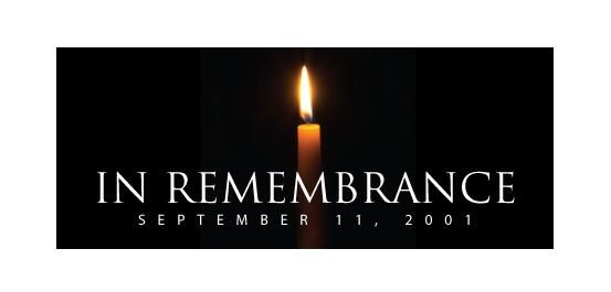 """9/11 remembrance quotes 