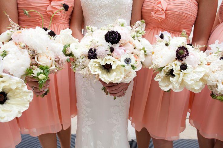 Summer Weddings Denver Colorado Unique Wedding Flowers And Floral