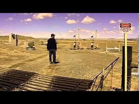 Gasland 2010 - YouTube