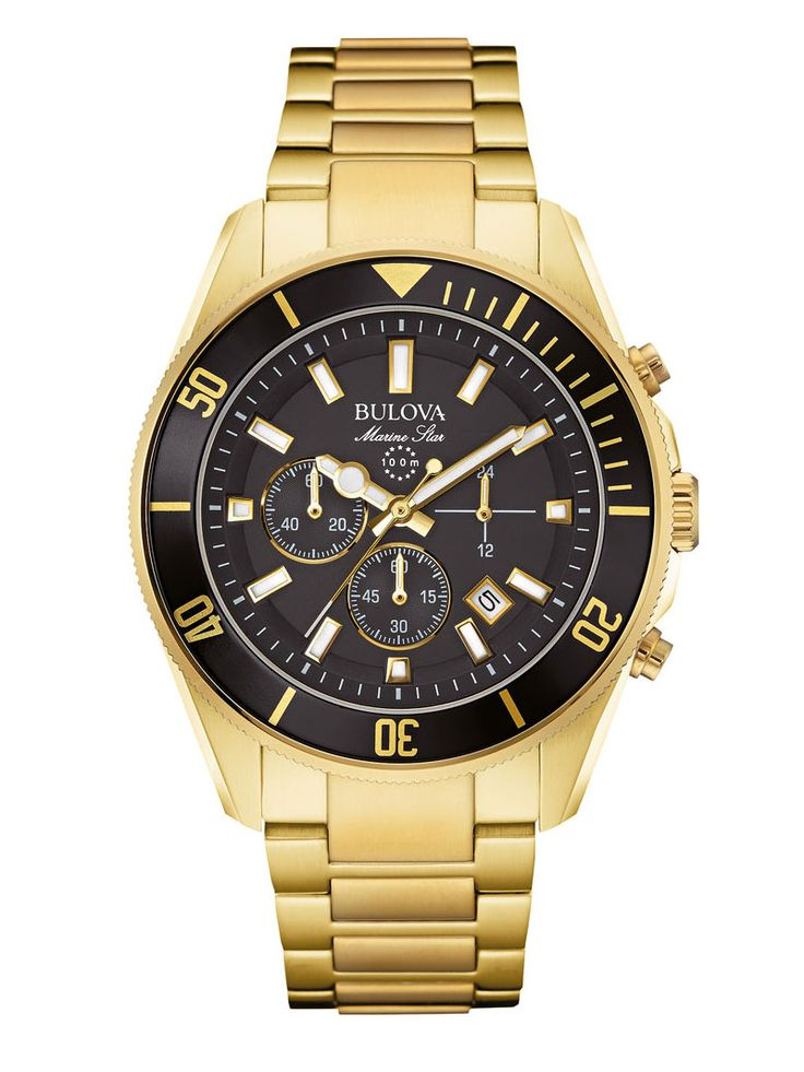 17 best images about men s engraved watches choosing a great gift takes a lot of thinking and consideration about the person his likes and dislikes and of course the occasion for which the thing is
