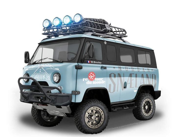 6353a8ec31666d8cc296619ae3a50df4 expedition vehicle jeep wranglers voici un uaz 452, camionnette russe de l'�re sovi�tique cette GAZ 69 at edmiracle.co