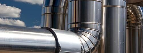 Wärmenetz: Vattenfall beendet Braunkohleära in Berlin