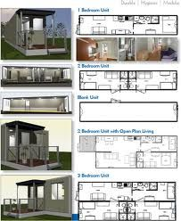 beautiful container homes