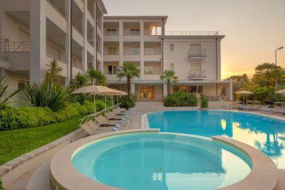 Italy Hotels: Hotel Nazionale - Desenzano del Garda
