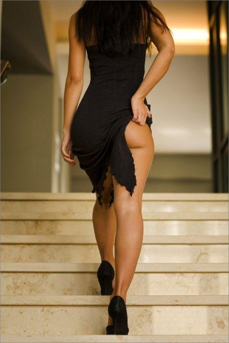nice sexy dress whirlwinds blond