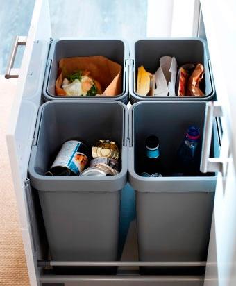 Cuisine - Meubles et armoires cuisine et plus - IKEA