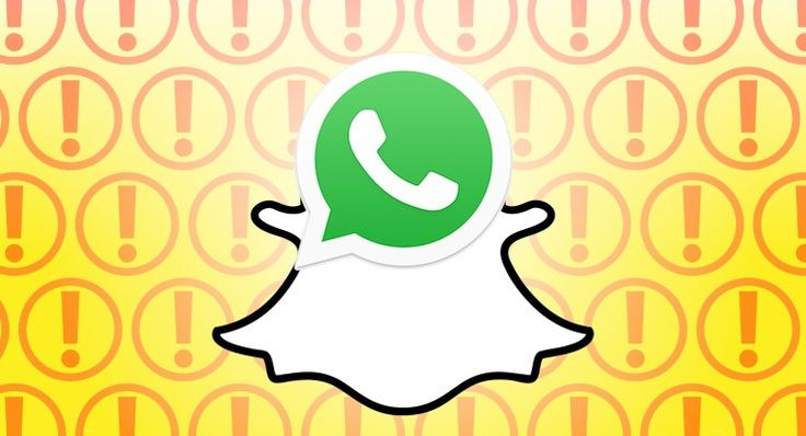 WhatsApp brings back text Status it replaced with Stories http://rite.ly/jdS6