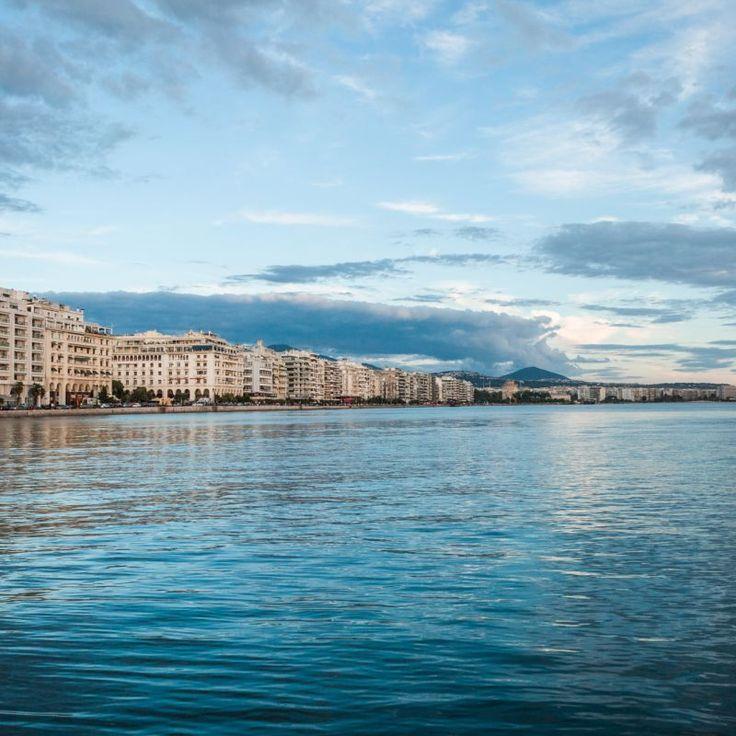 74 ξενοδοχεία σε Θεσσαλονίκη, Ελλάδα. Booking.com - Κάντε κράτηση σε ξενοδοχείο τώρα!
