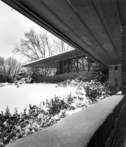 191 best architect frank lloyd wright images on for Palmer house ann arbor