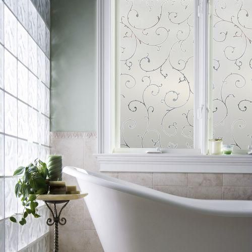 Bathroom Windows Gallery 46 best etched windows images on pinterest | etched glass, window