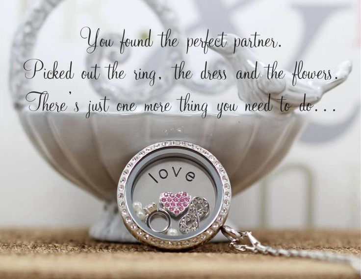 Show your love with the most thoughtful gift to her...