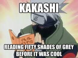 Image result for funny naruto memes