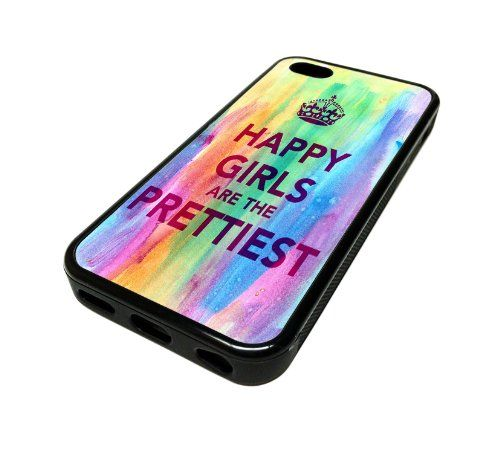 iPhone cases dont have to be boring and our range prove that! Claires has cases for all range of iPhones from 4 to the newest 8 and X models Available in multiple styles and colours so find the phone case you love in the size that fits Pick yours up online today to get FREE delivery Claires