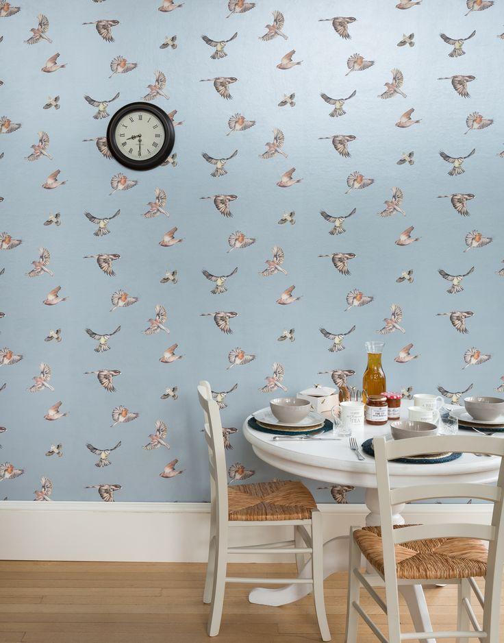 Best 25+ Country british kitchens ideas on Pinterest Cottage