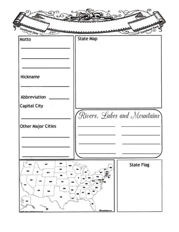 Printable Worksheets united states regions worksheets : 25 best Northeast Region of the United States images on Pinterest ...