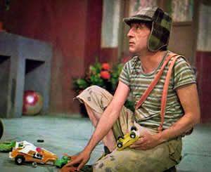 Las mejores fotos de Chespirito, sus programas, fotos inéditas, detrás de cámaras, show en vivo, los actores. Una gran colección de fotos!