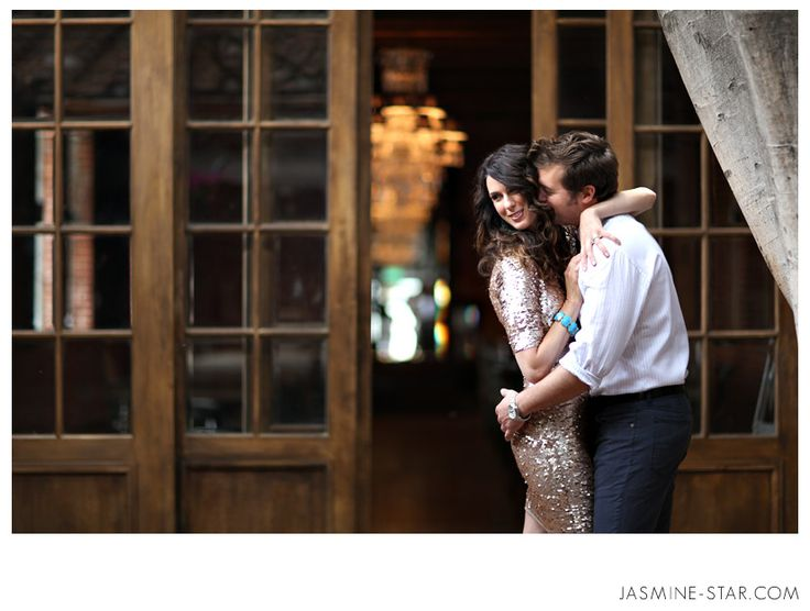 Best engagement photography classy and chic images on pinterest