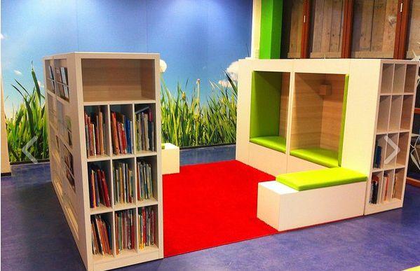 http://www.berns-interieur.nl/#!prj-ontwerp-leeshoek-basisschool/c1oq0
