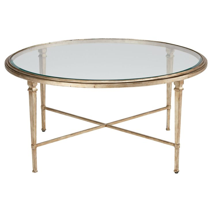 17 Best Ideas About Round Coffee Tables On Pinterest