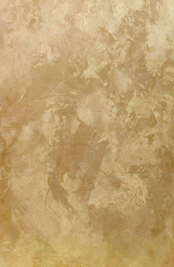 Decorative stucco texture Graphics Exclusive collection of background textures decorative