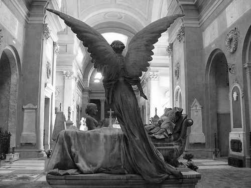 If you seek an angel with an open heart, you shall always find one .........