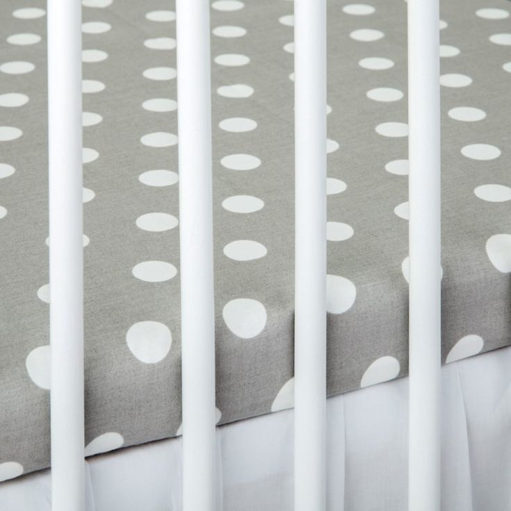 Ala I As Przescieradlo Bawelniane Z Gumka 70x140 5714552540 Oficjalne Archiwum Allegro Cot Bedding Fitted Sheet Pure Products