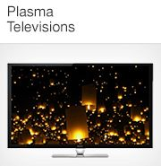 Panasonic TC-P65VT60 65-Inch 1080p 600Hz 3D Smart Plasma HDTV (Includes 2 Pairs of 3D Active Glasses and Built-in Camera) - See more at: http://www.qualitytvs.com/tvs-audio-video/televisions/panasonic-tcp65vt60-65inch-1080p-600hz-3d-smart-plasma-hdtv-includes-2-pairs-of-3d-active-glasses-and-builtin-camera-com/#sthash.9w7SUsiK.dpuf