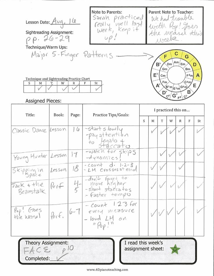 Best 25+ Assignment sheet ideas on Pinterest School organization - assignment sheet template