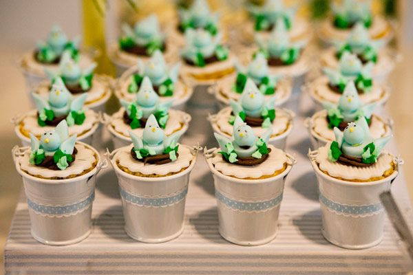festa-infantil-passarinho-verde-carol-rache-21