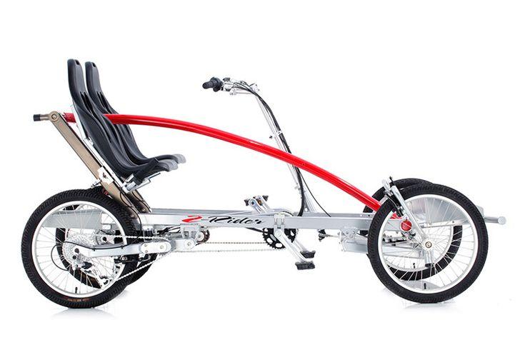 18 best tandem bicycle with 4 wheels tandem fahrrad mit. Black Bedroom Furniture Sets. Home Design Ideas