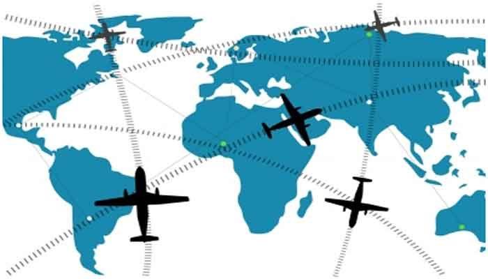 Air Services Agreement between India and Georgia http://www.drishtiias.com/upsc-exam-gs-resources-Air-Services-Agreement-between-India-and-Georgia #General_Studies #ICAO #ASA #UPSC #IAS_Mains_Exam