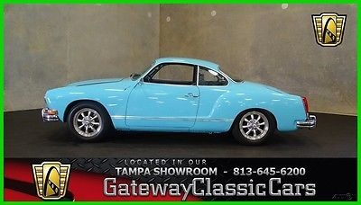 nice 1974 Volkswagen Karmann Ghia - For Sale View more at http://shipperscentral.com/wp/product/1974-volkswagen-karmann-ghia-for-sale-2/