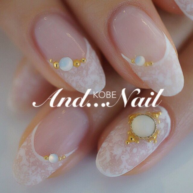 Japanese nail - 186 Best *Nail Art* Images On Pinterest Nail Scissors, Cute Nails