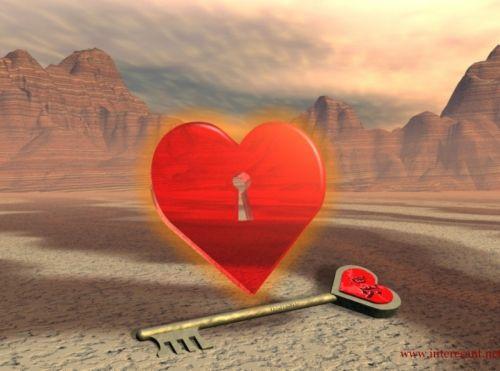 kutsal aşk deli sevdam kum tanesi çakıltaşı\  kafamda incilin sureleri aklımda  kalbimde sen         YAR BÜTÜN ŞİİRLERİME             SEBEP ETTİM SENİ                HAKKINI HELAL ET                     CENNETİM BENİM                           BİR PERİ MASALIMDIN SEN     BENİM                   peri