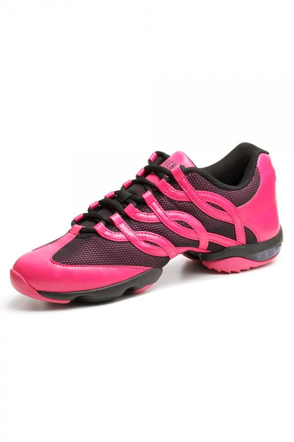 Twist Sneakers