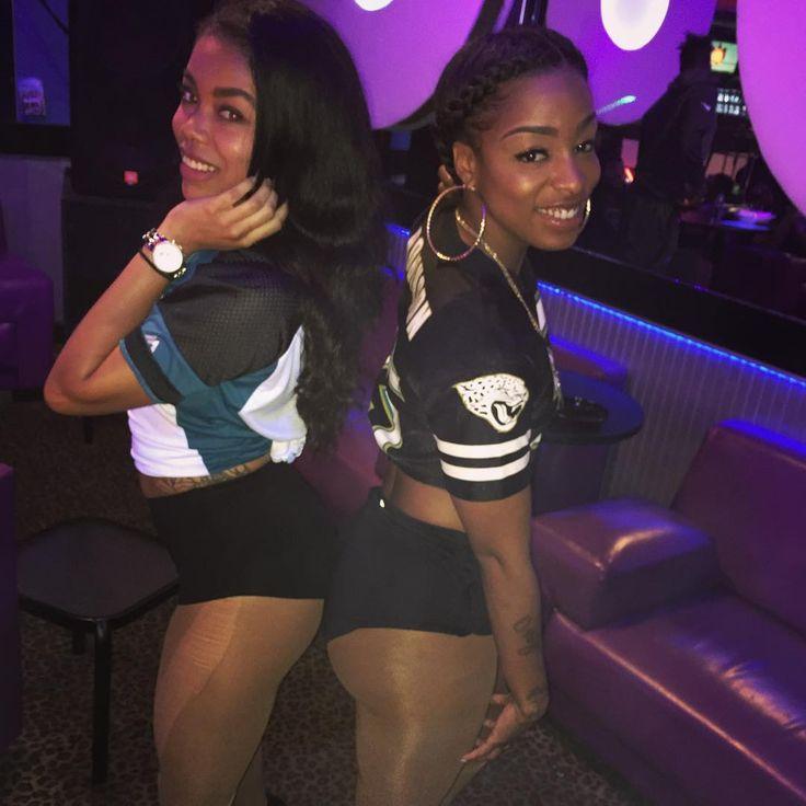 TONIGHT || MEET US THERE  #currencymondays #jacksonville #bartenders #waitresses #strippers #dancers #florida #orlando #tampa #904 #404 #407 #jacksonvillestripclub #mondaynightfootball #jacksonvilleevents #stripclub #stripclubs #Gentlemansclub #Gentlemenclub #mondays #bootyclub #mcm #mondaynights #nightlife  #food # #picoftheday #sagseason #nfl #duval #duvalcounty
