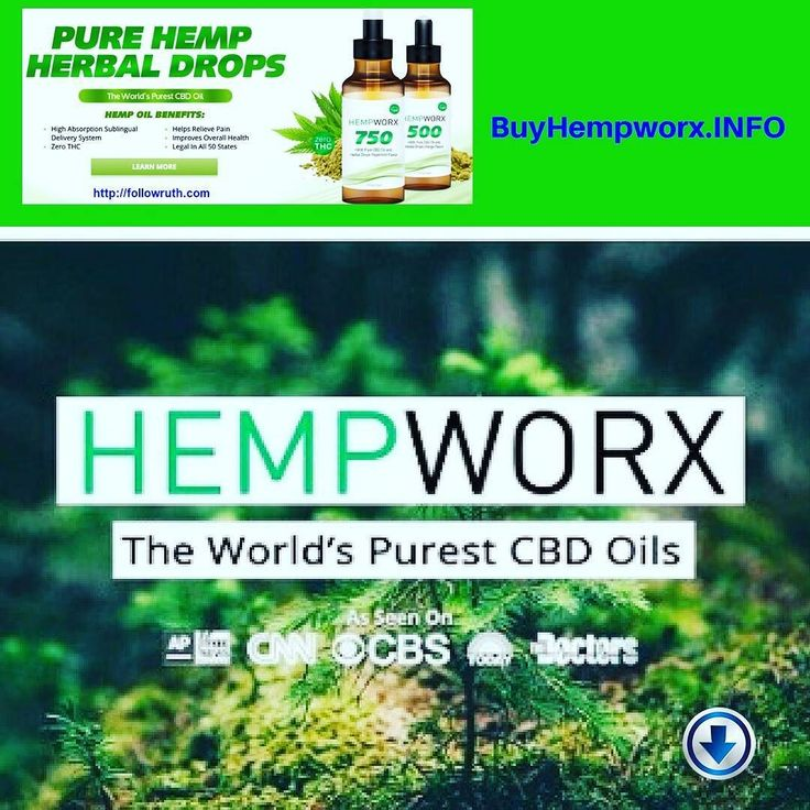 HOTTEST company in the industry just released CBD infused PET treats and CBD oil for dogs and Cats!   Order here www.BuyHempworx.INFO  We Are Shipping to over 200 countries!  Sign up as a rep HERE  Take A Free Tour  http://ift.tt/2gnyLSj