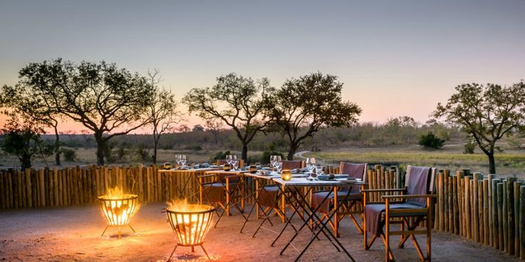 "Singita Castleton Lodge - Exclusive Use Villa - Private Safari - Private Safari http://blog.villasecrets.com/african-safari/singita/singita-castleton-lodge-exclusive-use-villa-private-safari [av_one_full first min_height="" vertical_alignment="" space="" custom_margin="" margin='0px' padding='0px' border="" border_color="" radius='0px' background_color="" src="" background_position='top left&#"