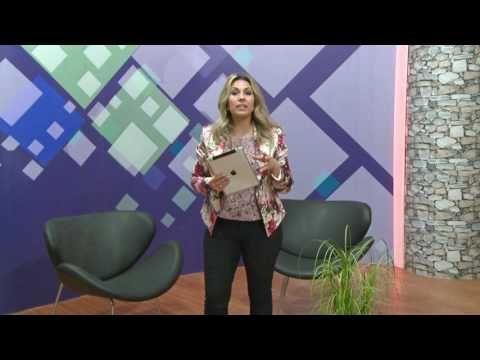 Activa Mujer 215 - Apertura de Programa