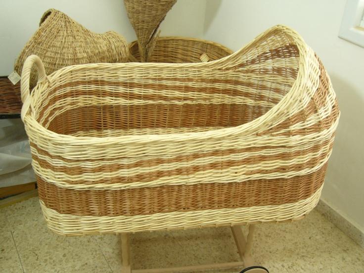 Basket Weaving Name : Best baskets images on