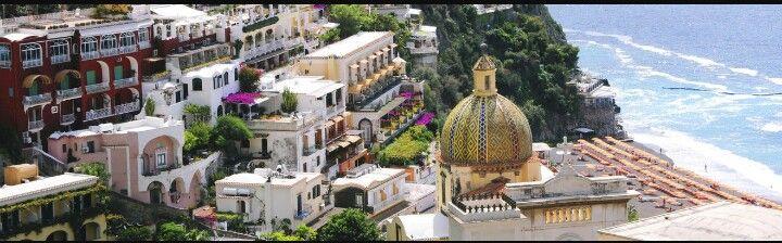 Positano, il mio viaggio tra bellezza tradizione e suggestioni http://chiaragiusti.myblog.it/2015/12/12/positano-il-viaggio-bellezza-tradizione-suggestioni-3/