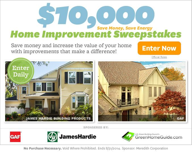 Beautiful Home Sweepstakes 8 best contests and sweepstakes images on pinterest | enter to win