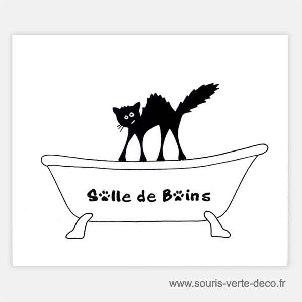 17 best images about salles de bain plaques de portes for Plaque de porte humoristique
