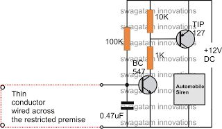t18sp6lp, ir proximity, hall magnetic, sharp ir, linear hall, pressure transducer, bosch map, for collision detection, hall effect, on datasheet sensor gerak pir