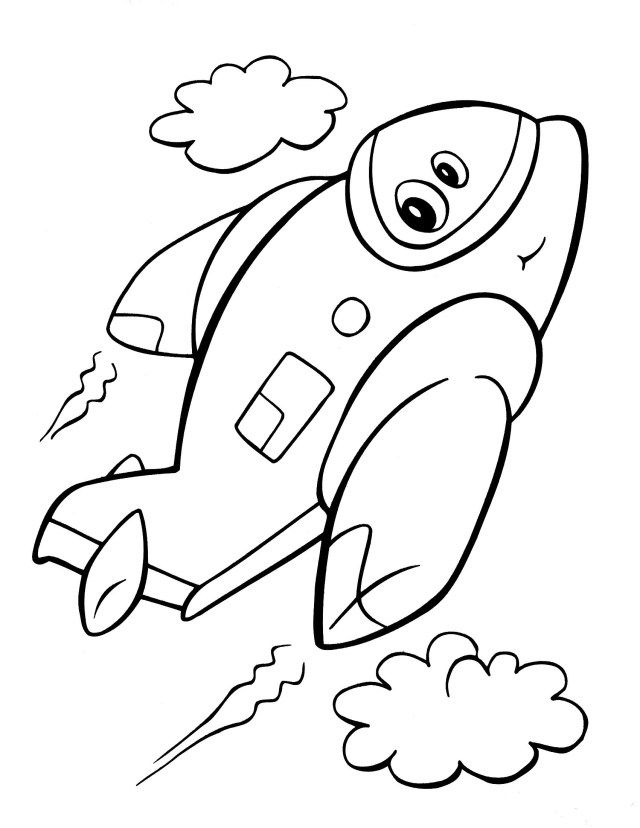 21 Beautiful Picture Of Blank Coloring Pages Entitlementtrap Com Coloring Pages Winter Blank Coloring Pages Minion Coloring Pages