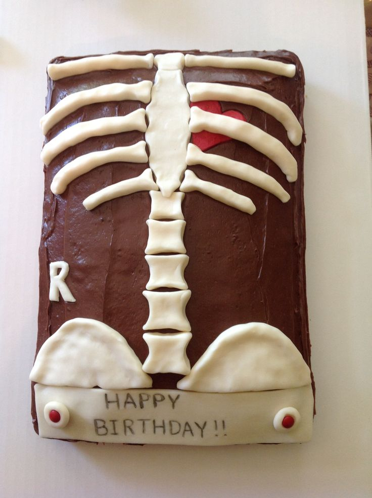 45 best Get Well Soon cake ideas images on Pinterest Cake ideas