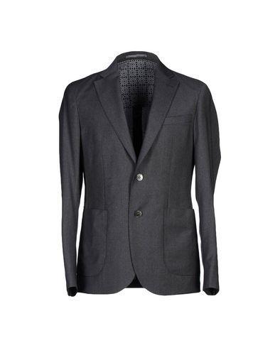 HARDY AMIES Blazer. #hardyamies #cloth #top #pant #coat #jacket #short #beachwear