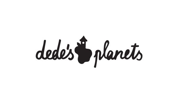 PLANET No2. Follow dede's planets on instagram - dede's planets