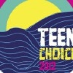 Teen Choice Awards 2012: General Winners HERE!